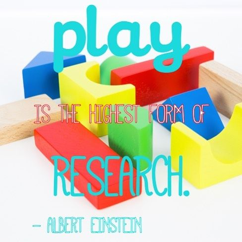 Friday thoughts.  #quotes  #quotestagram  #smarttoys  #preschool