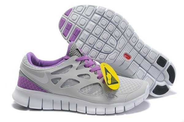 mind-blowing Women's Nike Free Run+ 2 Running Shoes Grey/Purple 3X060O,Nike Free,Jordans For Sale,Jordans For Cheap,Nike Air Max Shoes,Cheap Jordan Shoes by Joule in Retroterest. Read more: http://retroterest.com/pin/womens-nike-free-run-2-running-shoes-greypurple-3x060onike-freejordans-for-salejordans-for-cheapnike-air-max-shoescheap-jordan-shoes/