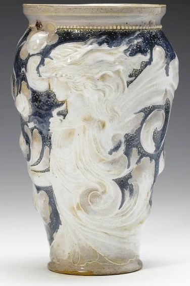 25 Best Colton Lambeth Images On Pinterest Royal Doulton Vases