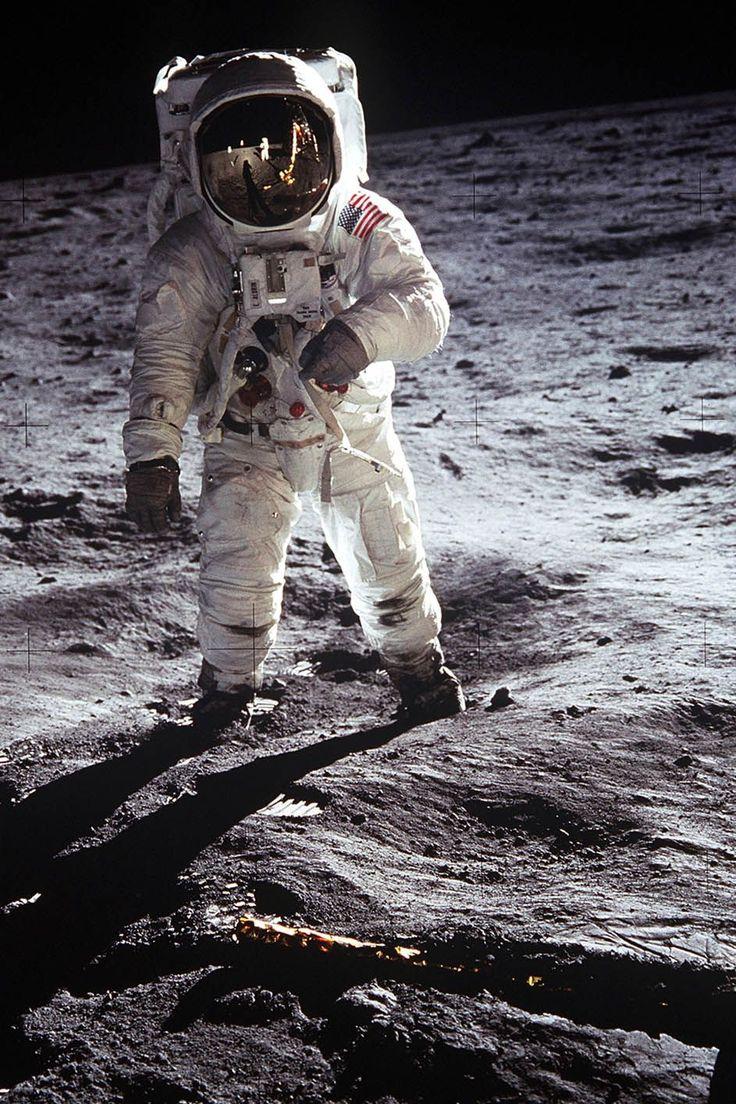 35 best Conquête spatiale images on Pinterest   Outer space, Space ...