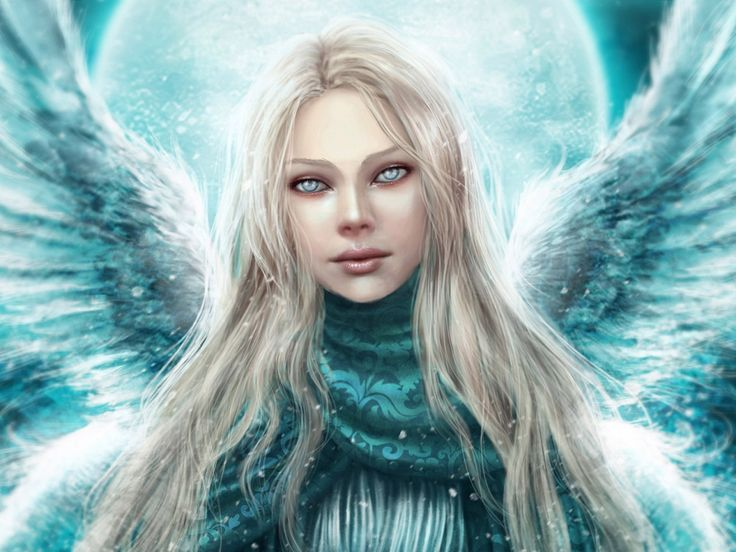 dívka obrazy, anděl tapety, oči vektor, křídla zázemím, miláčku materiál