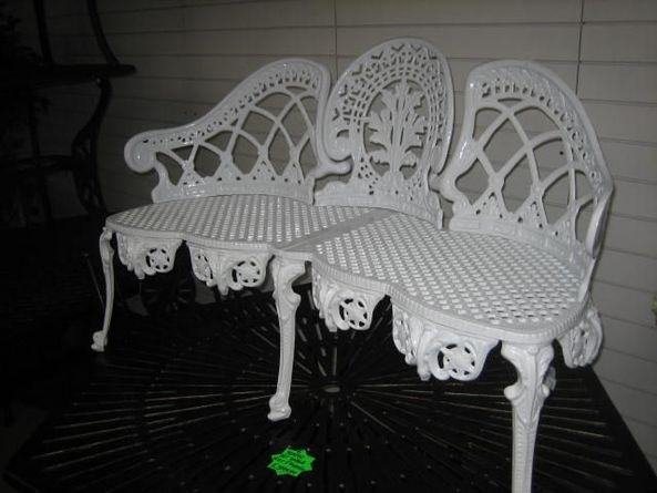 333 best Ironworks images on Pinterest Wrought iron, Iron - dr livingstone i presume furniture