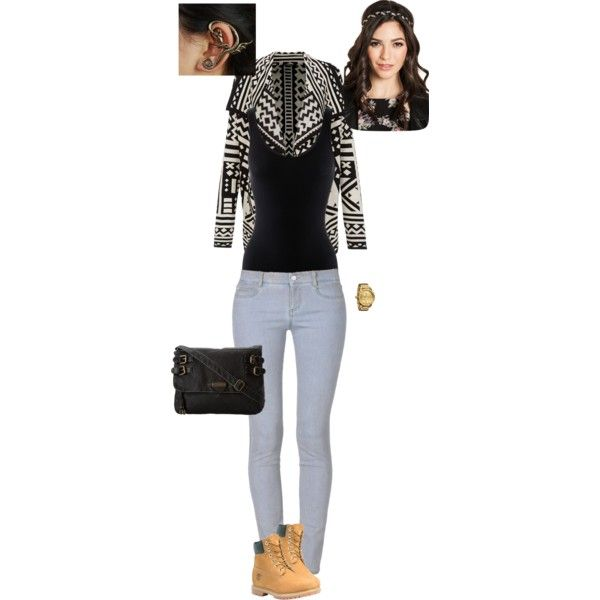 """""""Street Credibility #2"""" by olifantgerchia on Polyvore"""