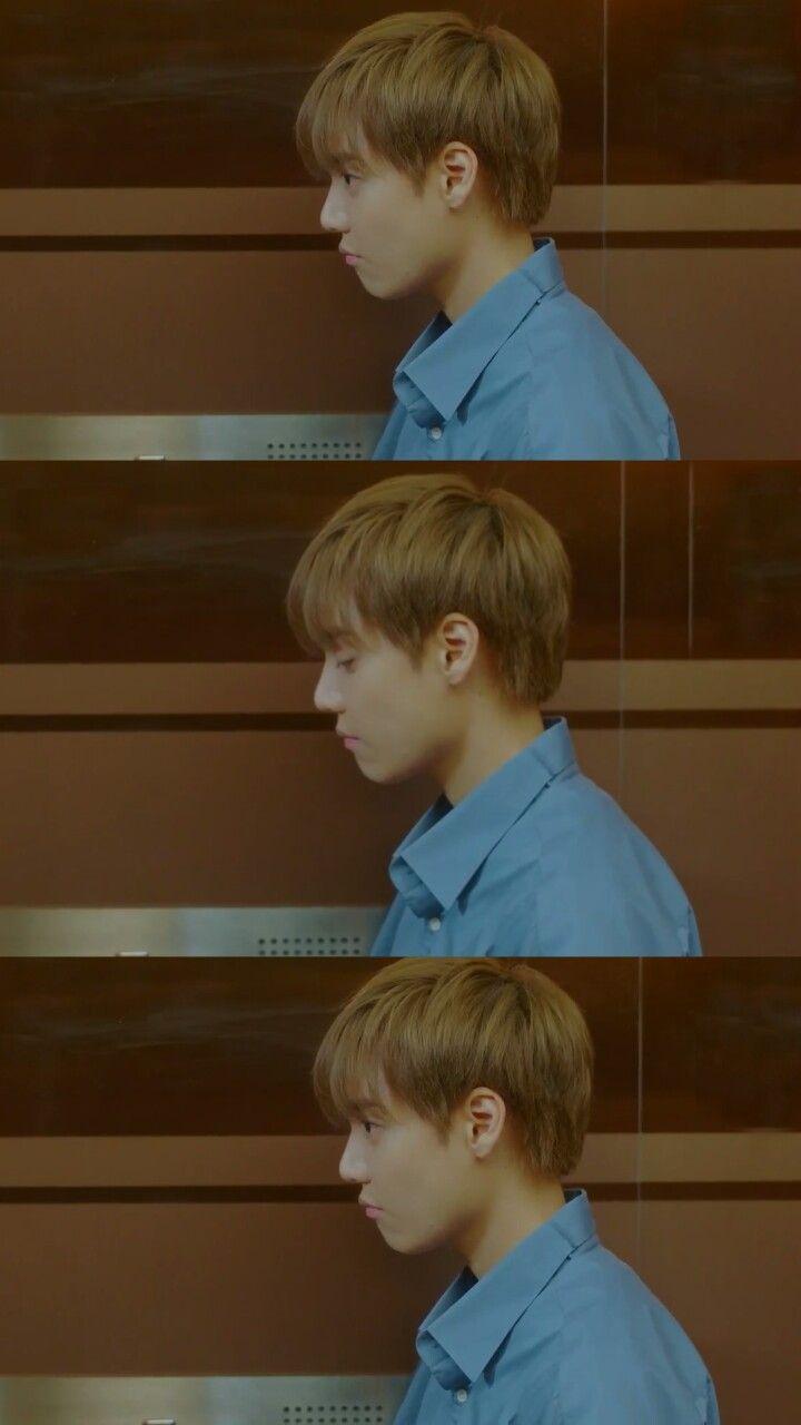 Pin Di Jung Jaewon Bebe