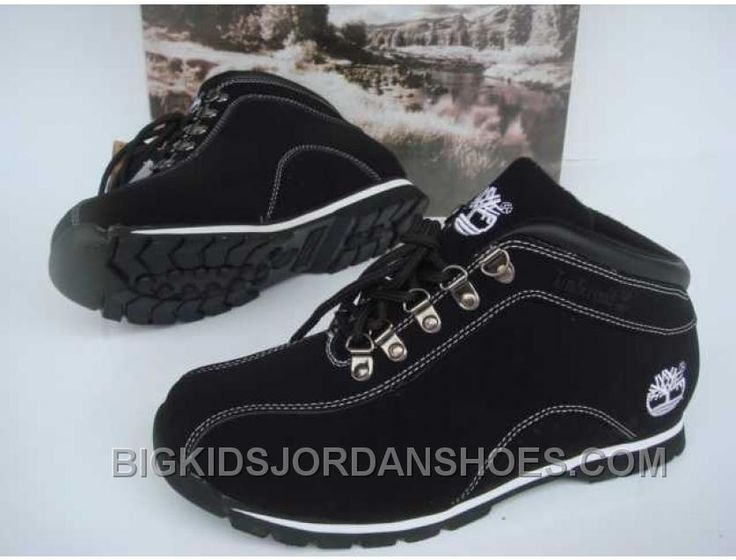 http://www.bigkidsjordanshoes.com/timberland-black-chukka-boots-for-mens-super-deals-y868h.html TIMBERLAND BLACK CHUKKA BOOTS FOR MENS SUPER DEALS Y868H Only $115.00 , Free Shipping!