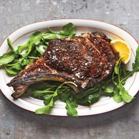 pork ribs sous vide pork ribs ribs recipe glazed barbecue pork ribs ...