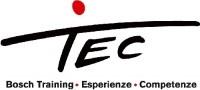 """""""Lavoro e giovani"""": Bosch TEC, Gi Group e Sodexo Motivation Solutions presentano il convegno"""
