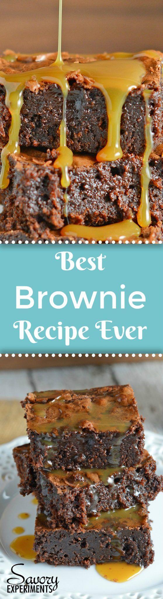 87 best Best Sweet Recipes images on Pinterest