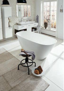 246 best Badkamers | Bathrooms gespot door UWwoonmagazine images on ...