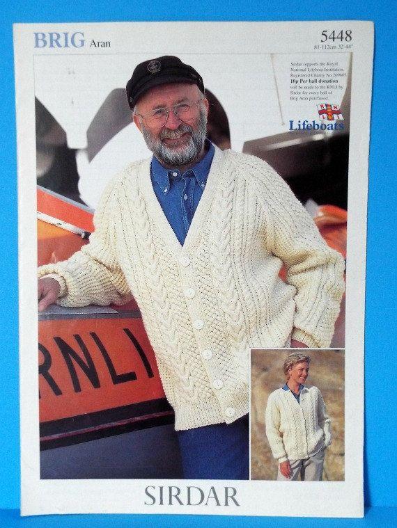 New 4795 Euros 100 Natural Undyed Irish Wool Aran Fishermans Knit