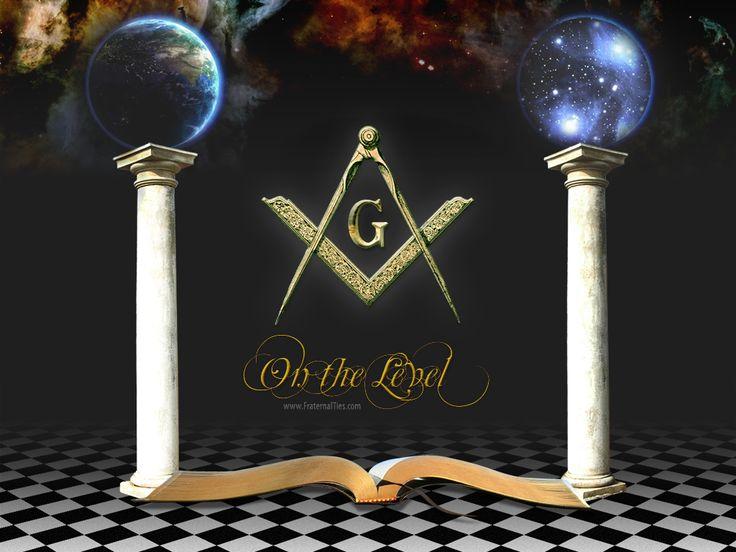 1024x768_Freemason_Wallpaper_06.jpg (1024×768)