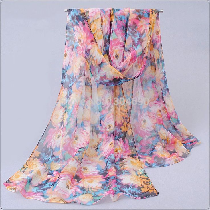 Cheap Scarves on Sale at Bargain Price, Buy Quality scarf shemagh, scarf drapery, scarf women from China scarf shemagh Suppliers at Aliexpress.com:1,Scarves Type:Shawl, Wrap, Scarf 2,Scarf size:160cm * 50cm 3,Scarves Length:135cm-175cm 4,apply to:student, quinquagenarian, youth 5,Material:chiffon