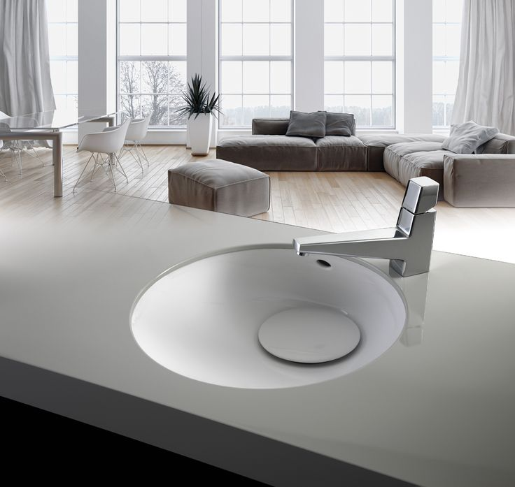 Have fun with PLAY #washbasin