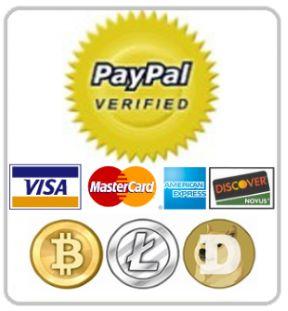cccam server payment methods http://cccamserver.com