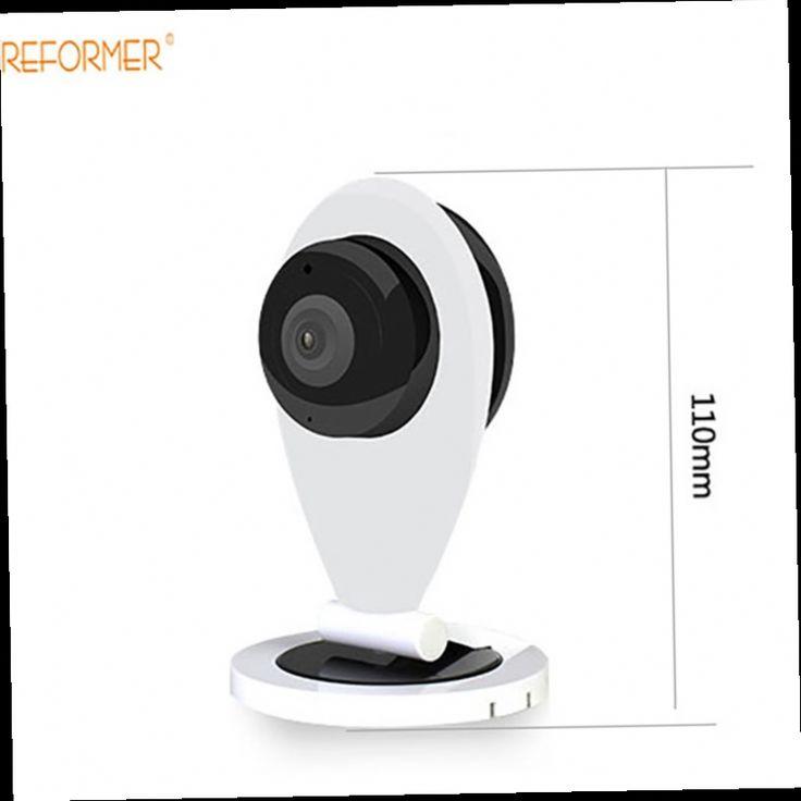 41.99$  Watch here - http://alispb.worldwells.pw/go.php?t=32780082577 - Brand Peformance HD 720P IP Camera  Surveillance Camera 2 MP Baby Monitor  P2P IP Camara PTZ  Cute Security Cam  41.99$