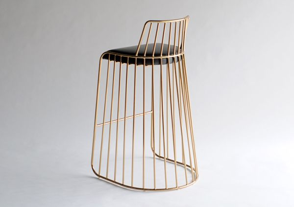 17 Best Images About Furniture Stool On Pinterest