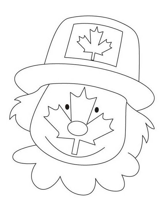 nhl coloring pages 012 - photo#32