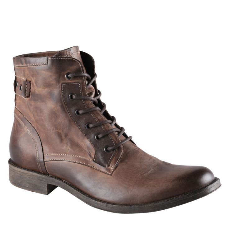 PENNIE - men's casual boots boots for sale at ALDO Shoes.