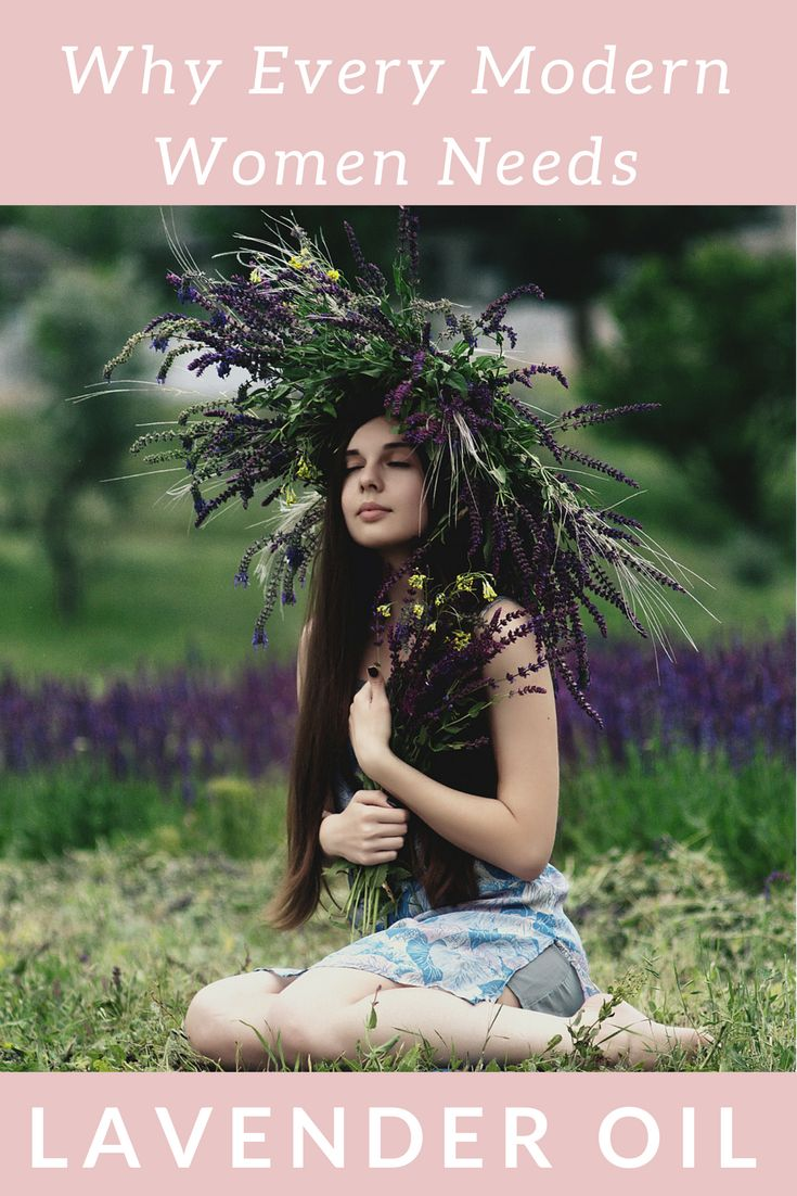 If you don't already love Lavender oil then get prepared, you're about to enter a new love affair. Lavender can help with skin conditions, stress and being and all round babe. You'll never know how you lived without it! Read on and find out some of the best kept secrets that will have you hooked... Read the full blog>> https://astralcollective.com/blogs/news/why-every-modern-woman-needs-lavendar-oil-in-their-lives