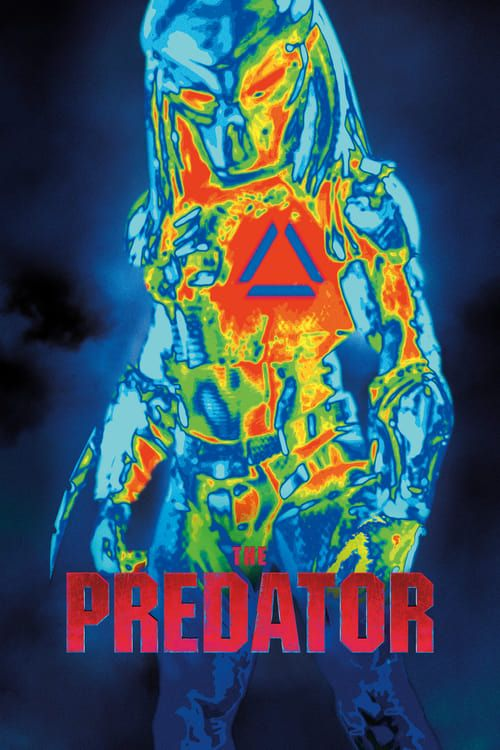 Vostfr Hdregarder The Predator Streaming Vf En Francais