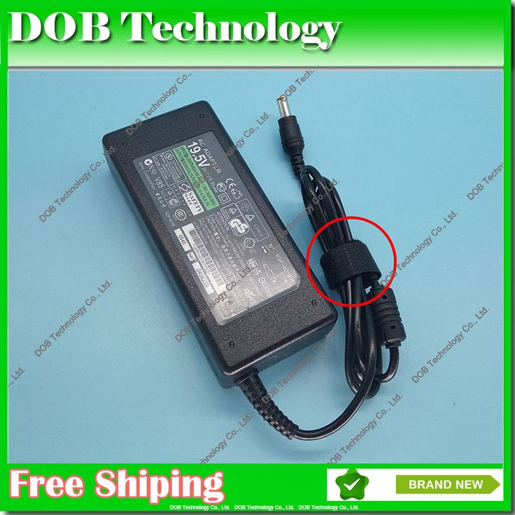 19.5V 4.7A AC Adapter Supply For Sony Vaio VGN-A517 VGN-A617S Series VGN-AX570 VGN-AX570G Series VGN-AX580 VGN-AX580G Charger #Affiliate
