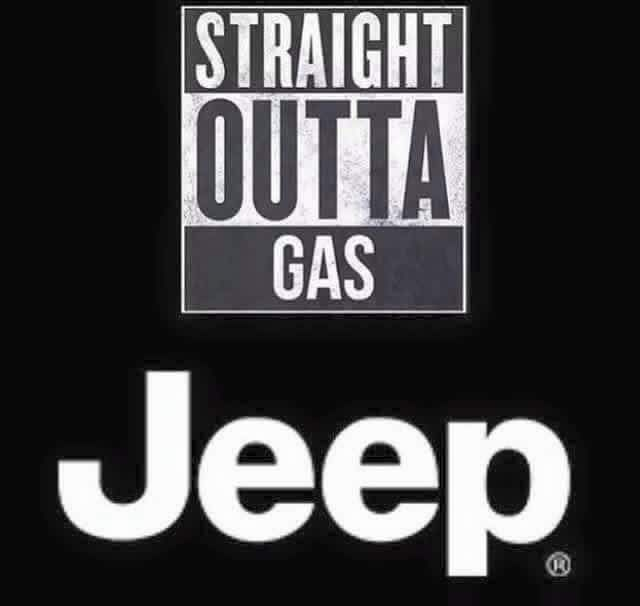 546 best JEEP QUOTES!! images on Pinterest