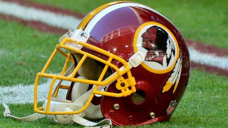 TE Reed among 13 injured Redskins players