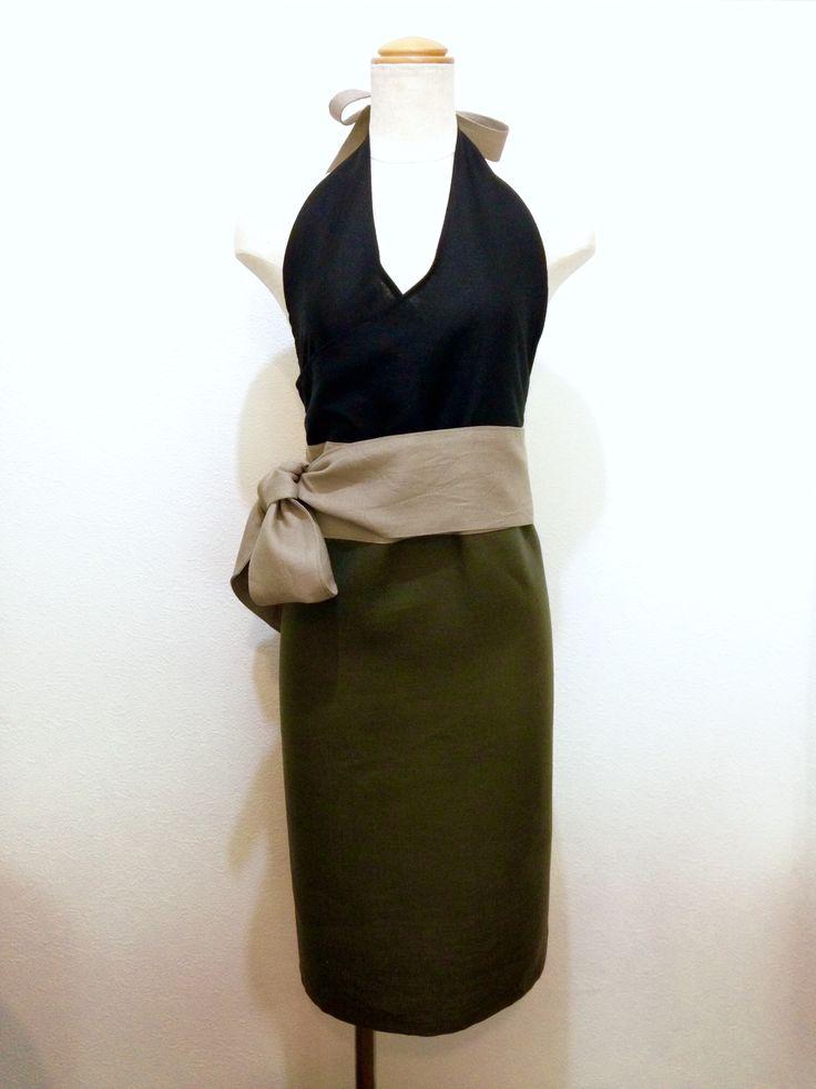 http://ottohuit.theshop.jp/items/1894115