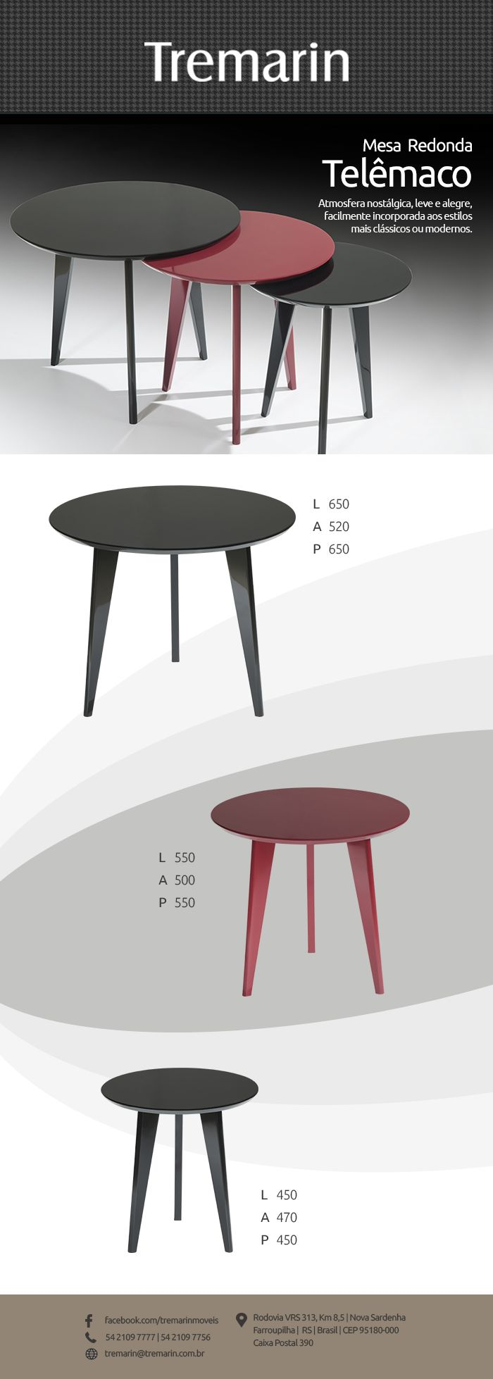 wohnzimmermobel polstermoebel : 9 Best Complementos Images On Pinterest Tables Board And Design