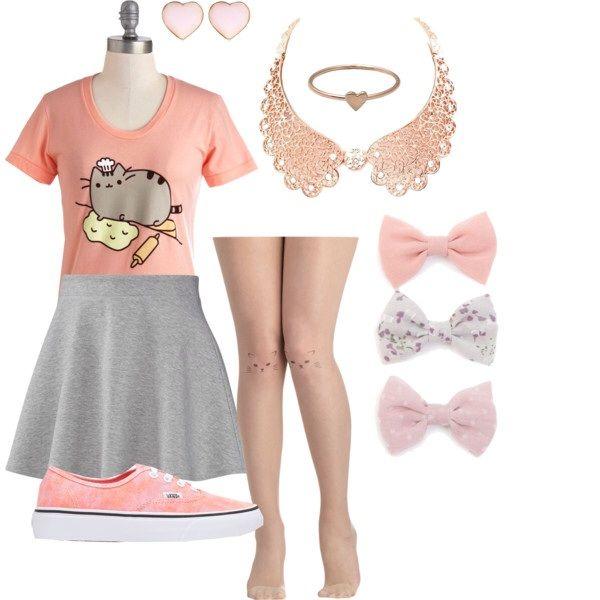 Cute Sushi Wallpaper Pusheen Outfit Pusheen The Cat Pinterest Pusheen
