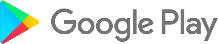 Googleplay  Get Android Apps Free #mobilemarketinglogo