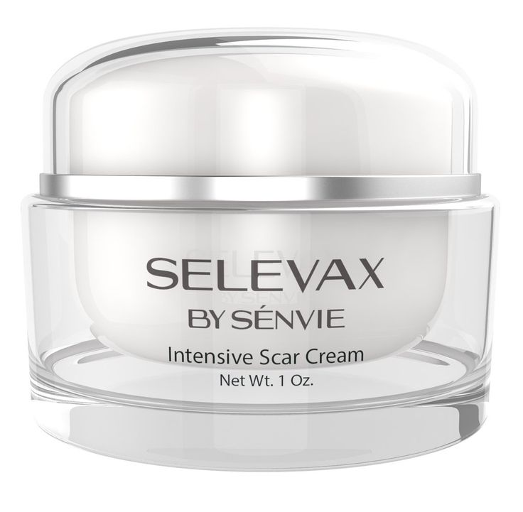 Best Scar Treatment of 2017 - Discover What Scar Cream Really Works