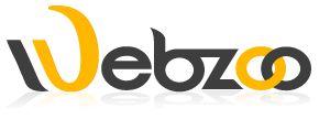 Création de site internet - Créez facilement un site Web à votre image !   Conçu pour les utilisateurs exigeants mais qui n'ont pas de temps à perdre dans la création d'un site Web, Webzoo offre un outil complet et efficace. Grâce à notre offre d'hébergement et de réservation de nom de domaine, votre site personnalisé sera en ligne en quelques minutes, et vous serez libre de le modifier comme bon vous semble !  Les internautes ayant peu d'expérience dans la c