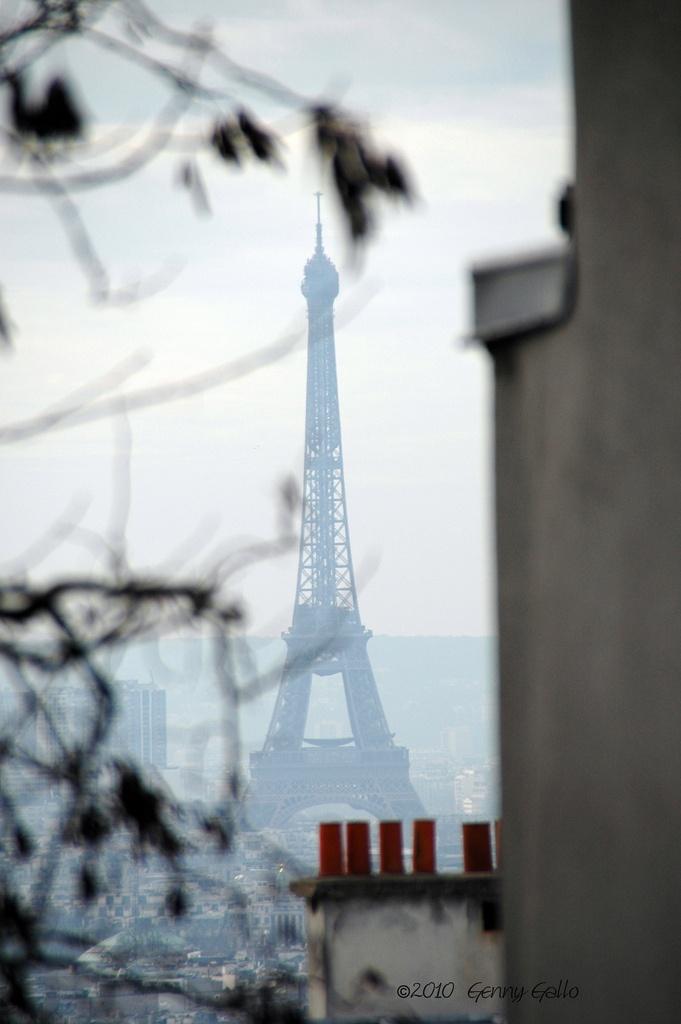 Parigi #Paris #Parigi