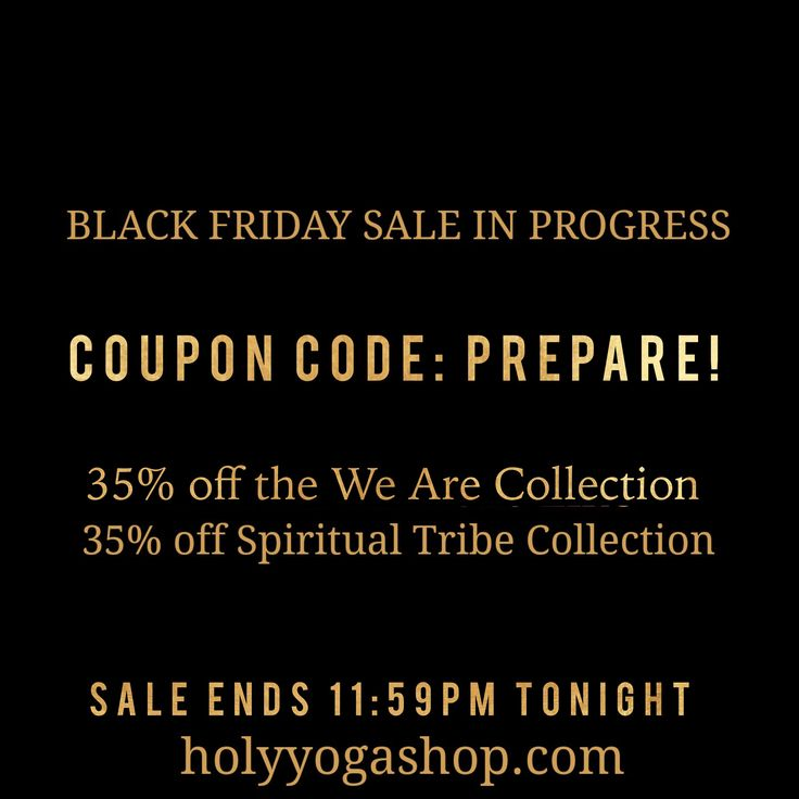 51 best holy yoga shop images on pinterest coupon codes dont holyyogashop fandeluxe Image collections