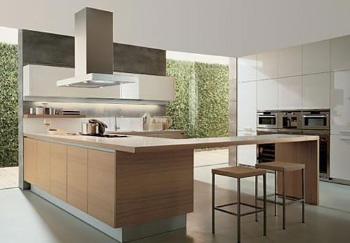 Arredare la cucina in modo funzionale ma anche bello. http://www.leonardo.tv/cucina/cucina-comoda-e-fuzionale