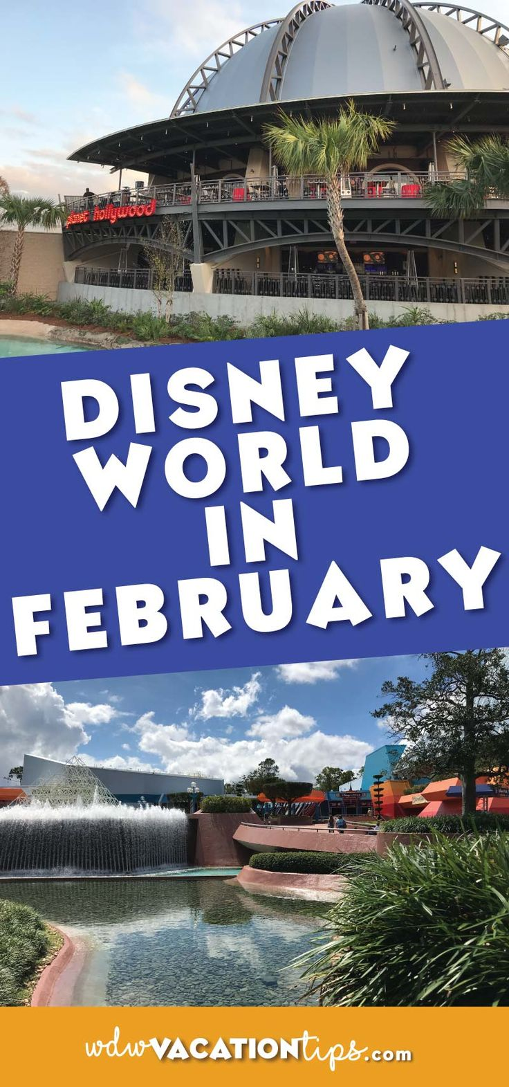 Many first time visitors, new to long hours at Disney parks or new to Orlando itself, often wonder what to wear to Disney World in the late fall, early winter. Come .