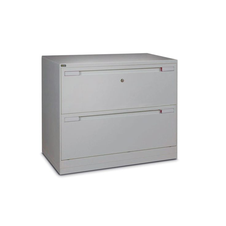 file cabinet accessories 13 best filing cabinets amp lateral filing units images on 15313