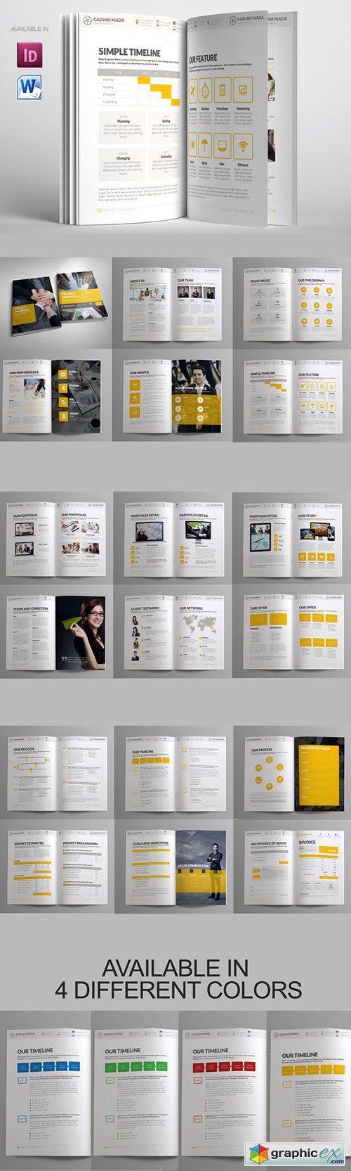12 mejores imágenes de Empresa contratista en Pinterest | Empresas ...
