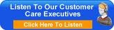 We pride ourselves on a 24/7 approach to customer service that offers complete satisfaction and customer loyalty. Let InSO be your point of call for professional offshore 24 hour customer support services. Please contact us at (800)-788-8299 for inquiries or visit http://www.inso.us/customer-support-services.php