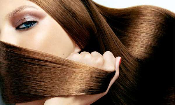 Guidance of Realizing an Ultimate Hair Health and Beauty