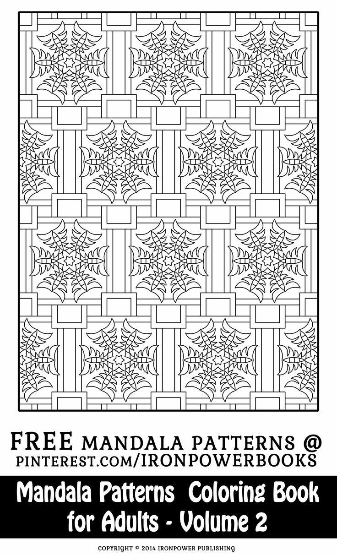 1845 best patrones de bordado images on pinterest patterns