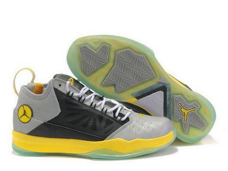 sports shoes d1791 1f700 2015 Online Nike Air Jordan XX8 Cheap sale SE All Stall Green Cr