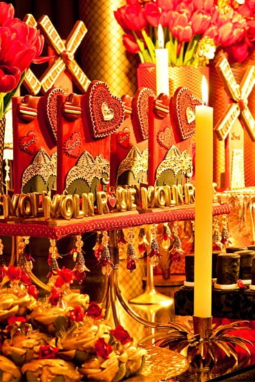 53 Best Moulin Rouge Wedding Images On Pinterest Theme