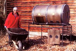 106 Best Images About Compost School Gardens On