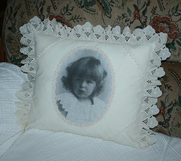 www.ebay.com/... clothes, ooak, doll, vintage, pillows