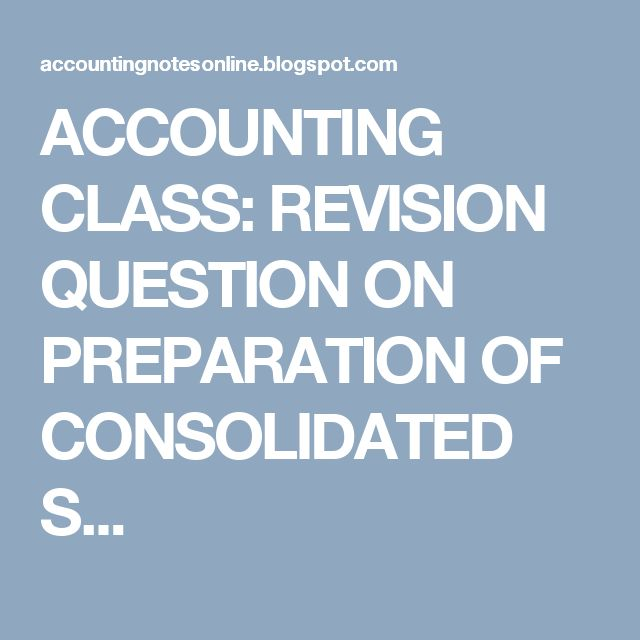 The  Best Accounting Classes Ideas On   Accounting