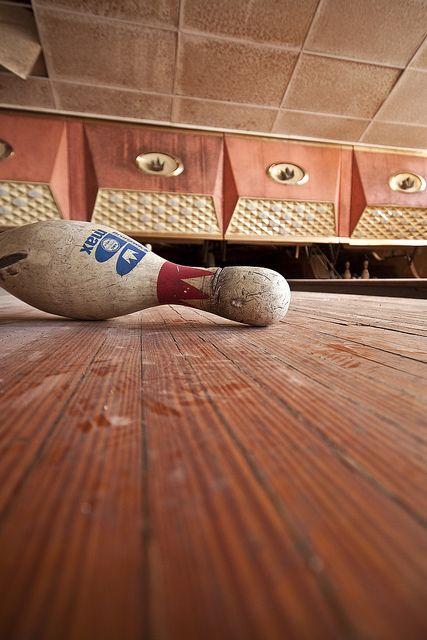 Ameisen Im Wohnzimmer eben Bild der Dfecea Ants Bowling Jpg