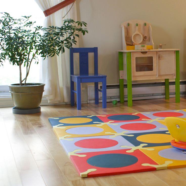 Kids Bedroom Flooring 129 best rite rug flooring styles images on pinterest   flooring