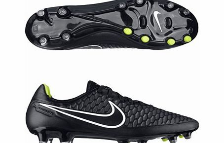 Nike Magista Orden Firm Ground Football Boot Nike Magista Orden Firm Ground Football Boots BlackUNSTOPPABLE PLAYMAKINGThe Nike Magista Orden Mens Firm-Ground Football Boots mould to the foot with a Kanga-Lite upper and contoured sockliner for  http://www.comparestoreprices.co.uk/football-equipment/nike-magista-orden-firm-ground-football-boot.asp
